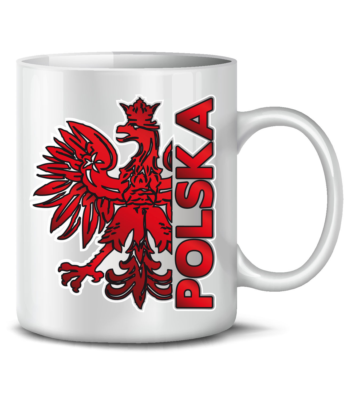 fussball wm 2018 polen fanartikel polska fan. Black Bedroom Furniture Sets. Home Design Ideas